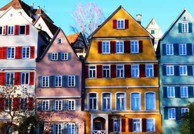 5 conseils pour faire une demande de prêt immobilier
