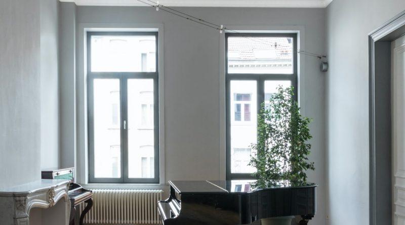 Comment bénéficier du Certificat Economie d'Energie (CEE) pour votre maison ?